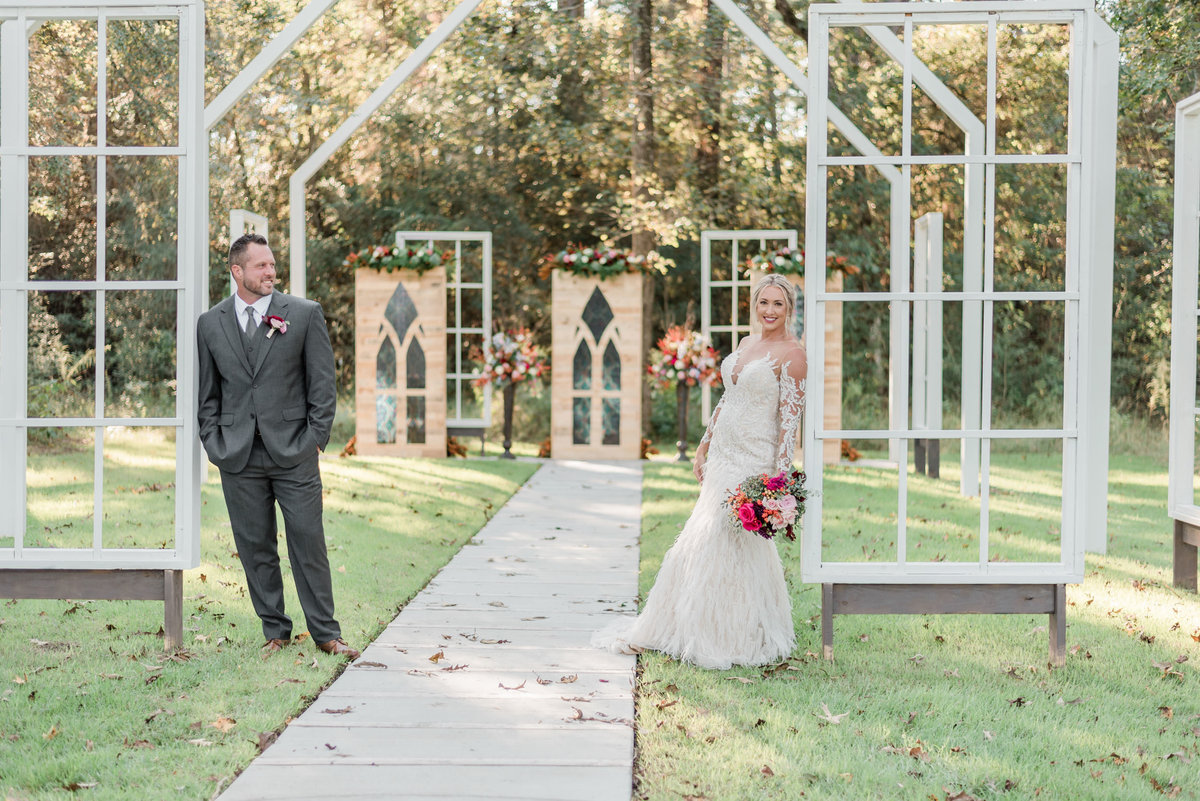 North-Texas-Wedding-Photos-70195