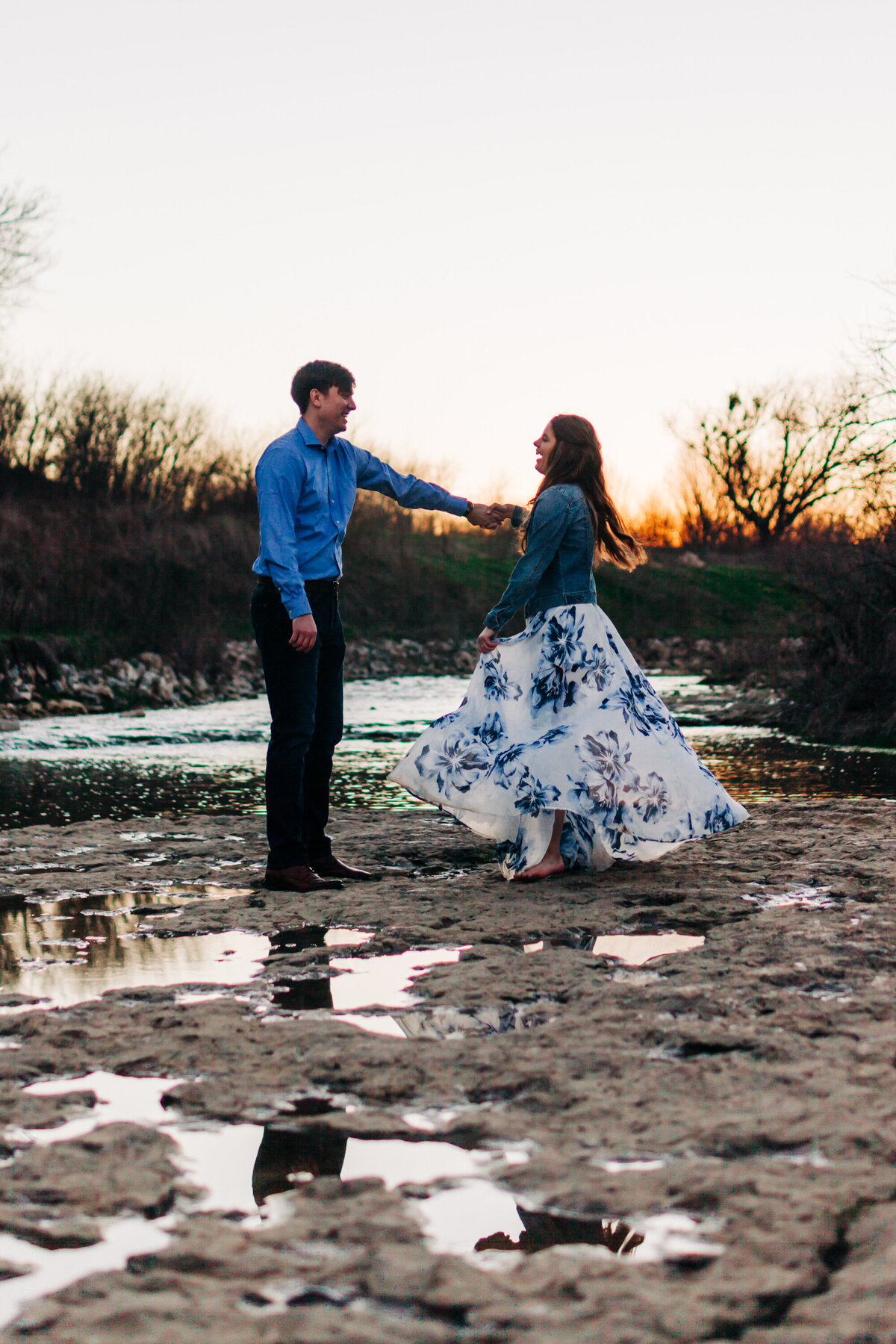 ResolvedPhotography-Aidan+CarleePreview8