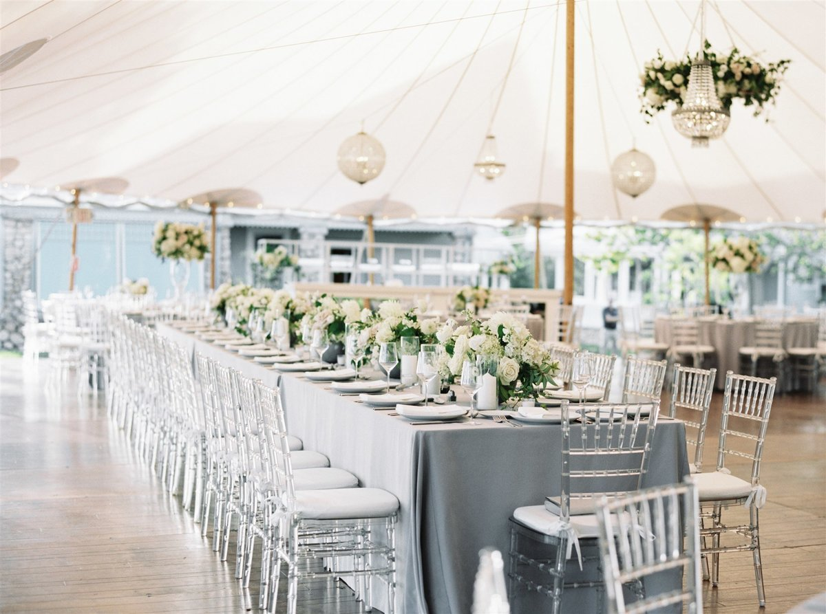 Cape Cod Tented Wedding for Tory and Ugo14