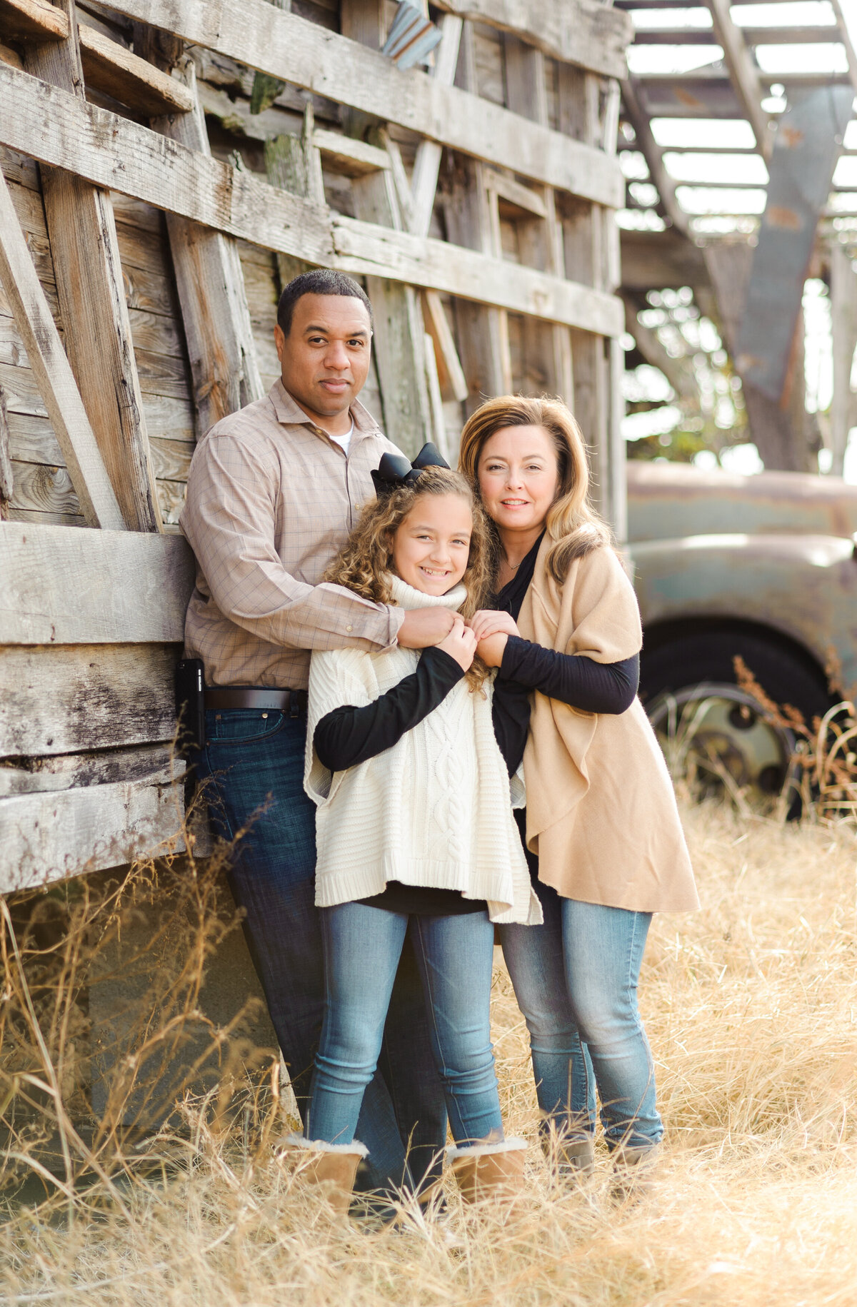 family-photographer-virginia-beach-tonya-volk-photography-6