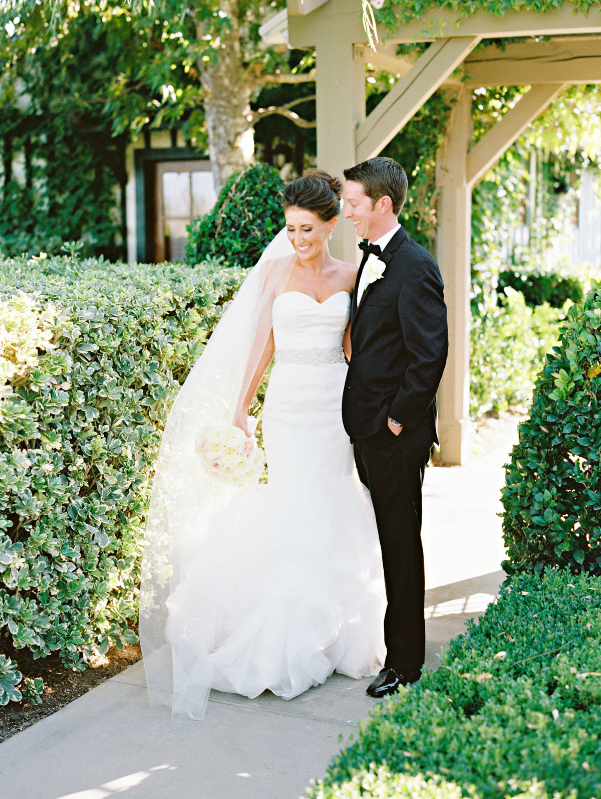 marisaholmes_vineyard_wedding_020