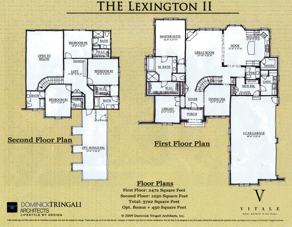 LexingtonII-floorplan-crop