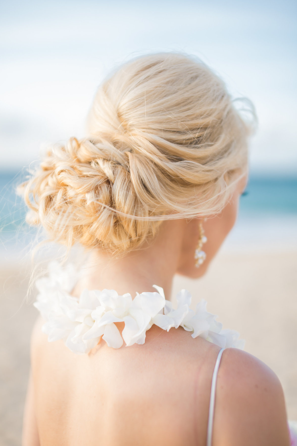 Simple Maui Wedding-15