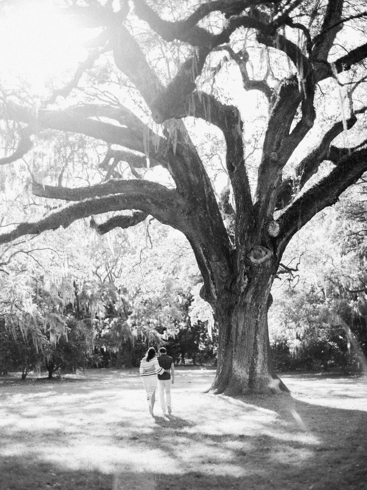 engagement-photos-in-charleston-sc-philip-casey-photography-0509