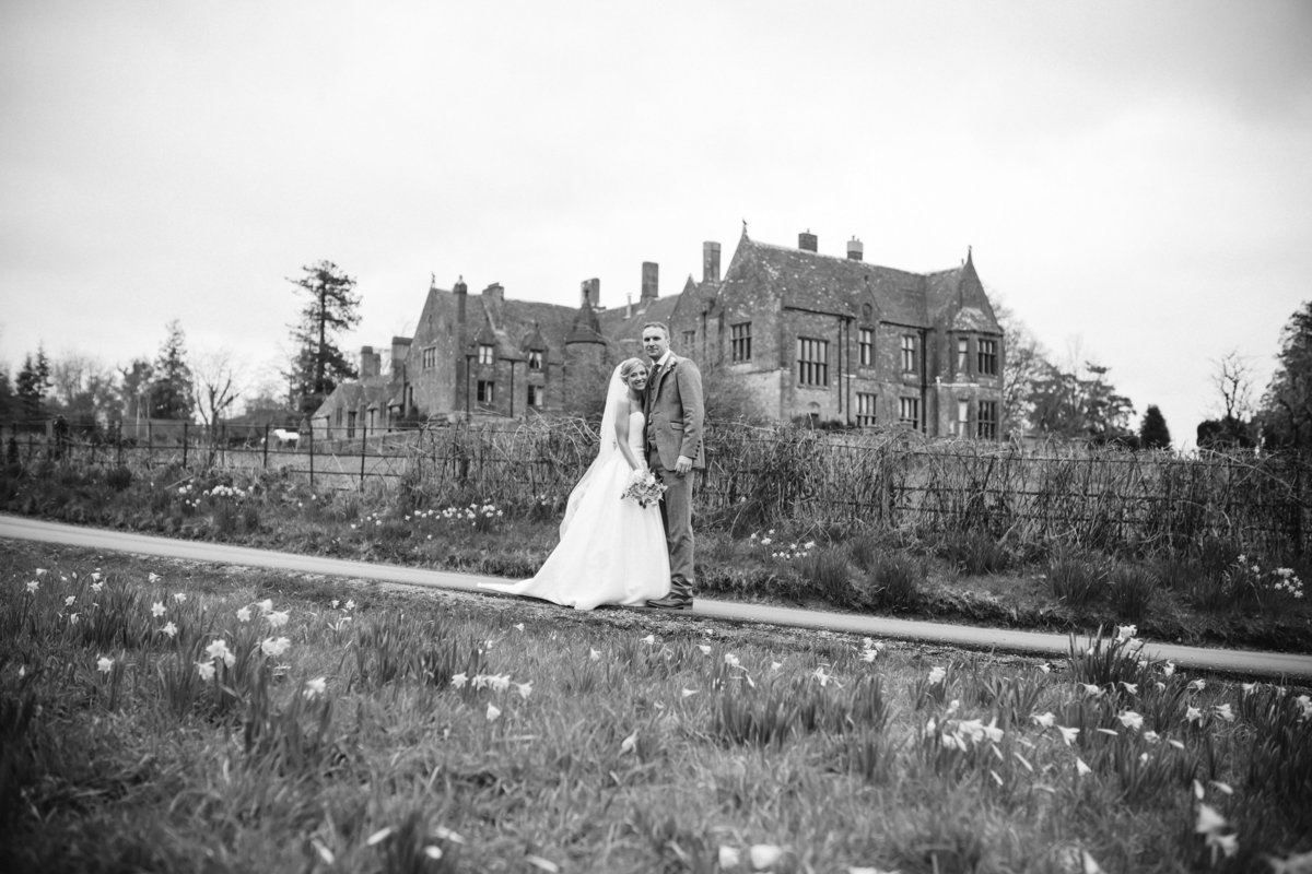 huntsham-court-wedding-photographer-devon-277