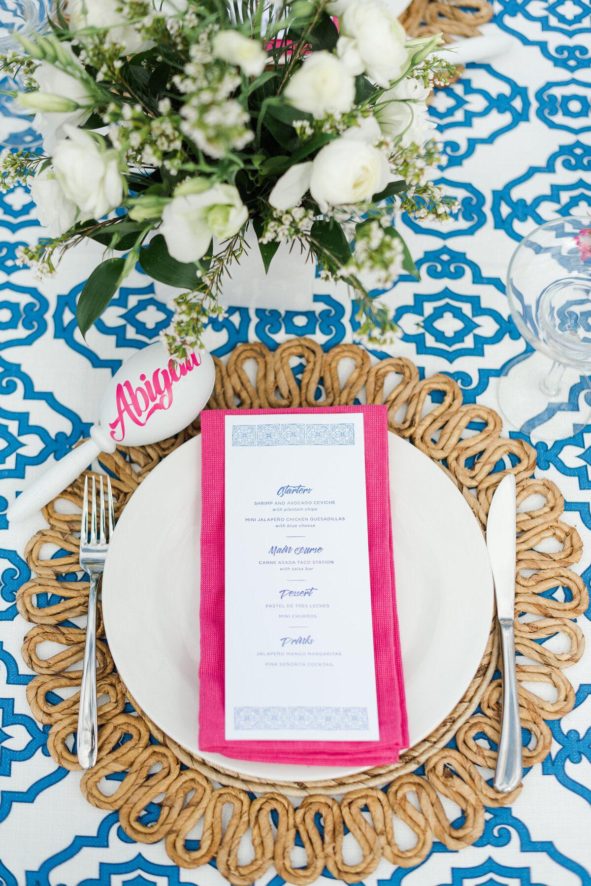Fiesta-Party-Inspiration-by-Event-Prep-Cassandra-Clair-Photograpy-Amanda-Collins-24