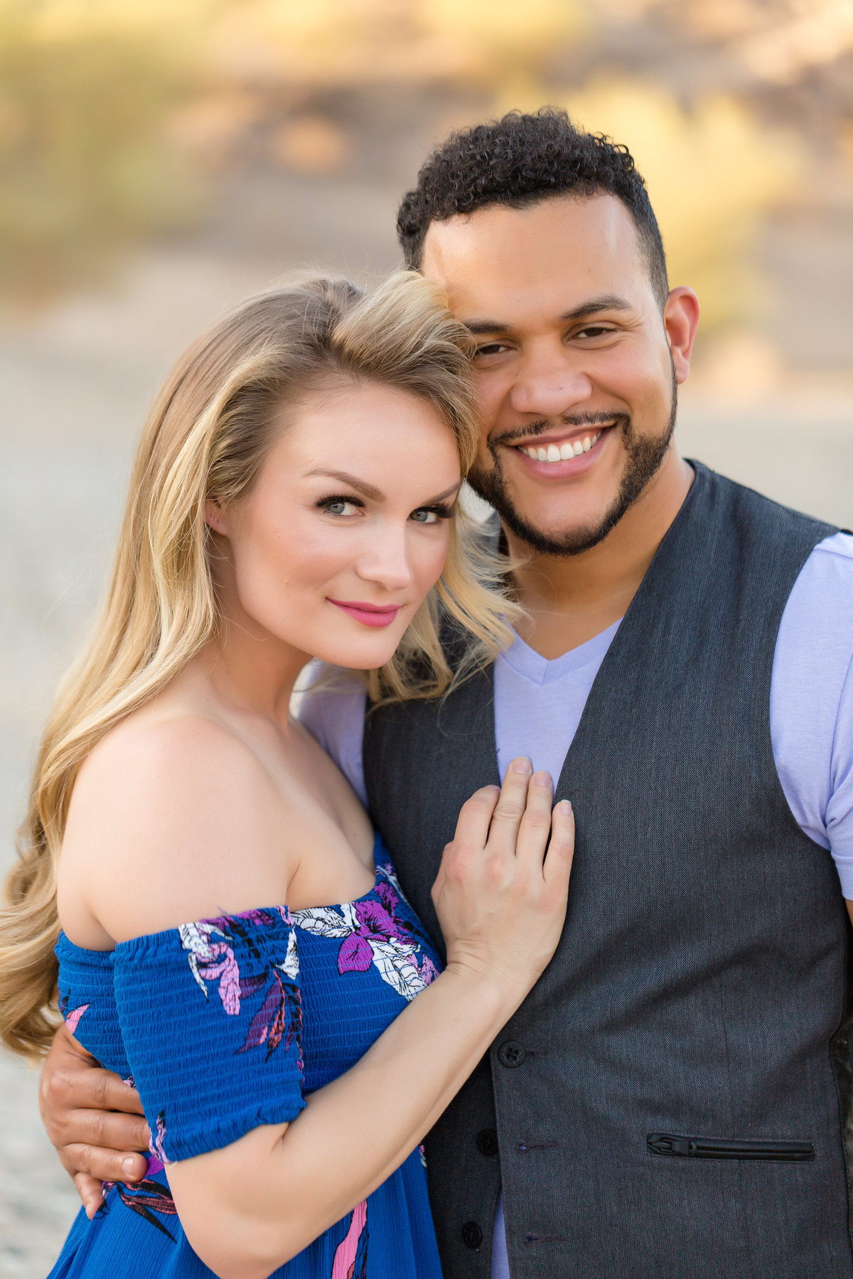 MaryBeth&Andre-134