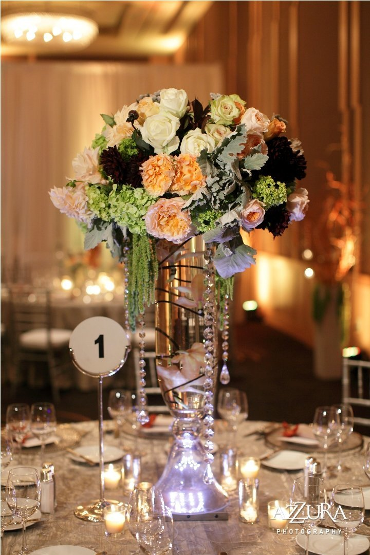four_seasons_hotel_seattle_party_event_flowers_cymbidiums_dahlias_flora_nova_design__2_