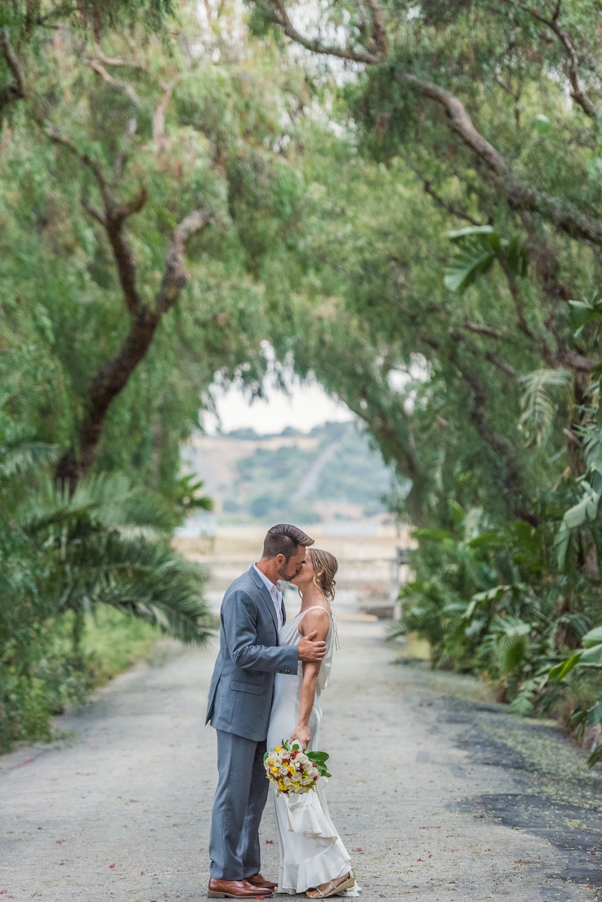 rancho-de-las-palmas-wedding-photos-55