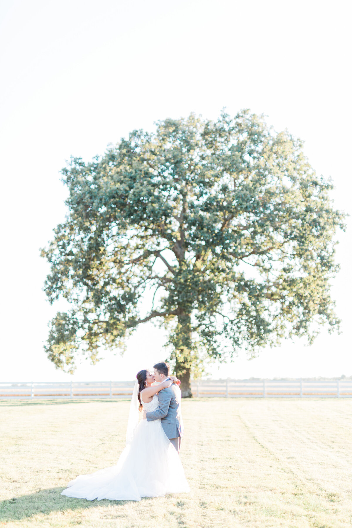 StyledWeddingShoot_KinspiredPhoto-25