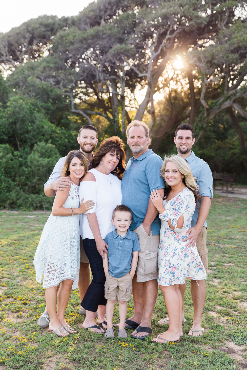 family-portrait-myrtle-beach_007
