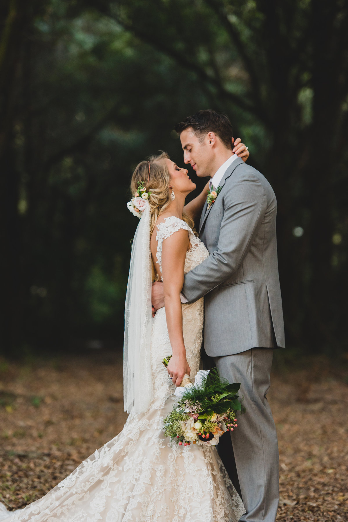 Shandi and Tyler-597