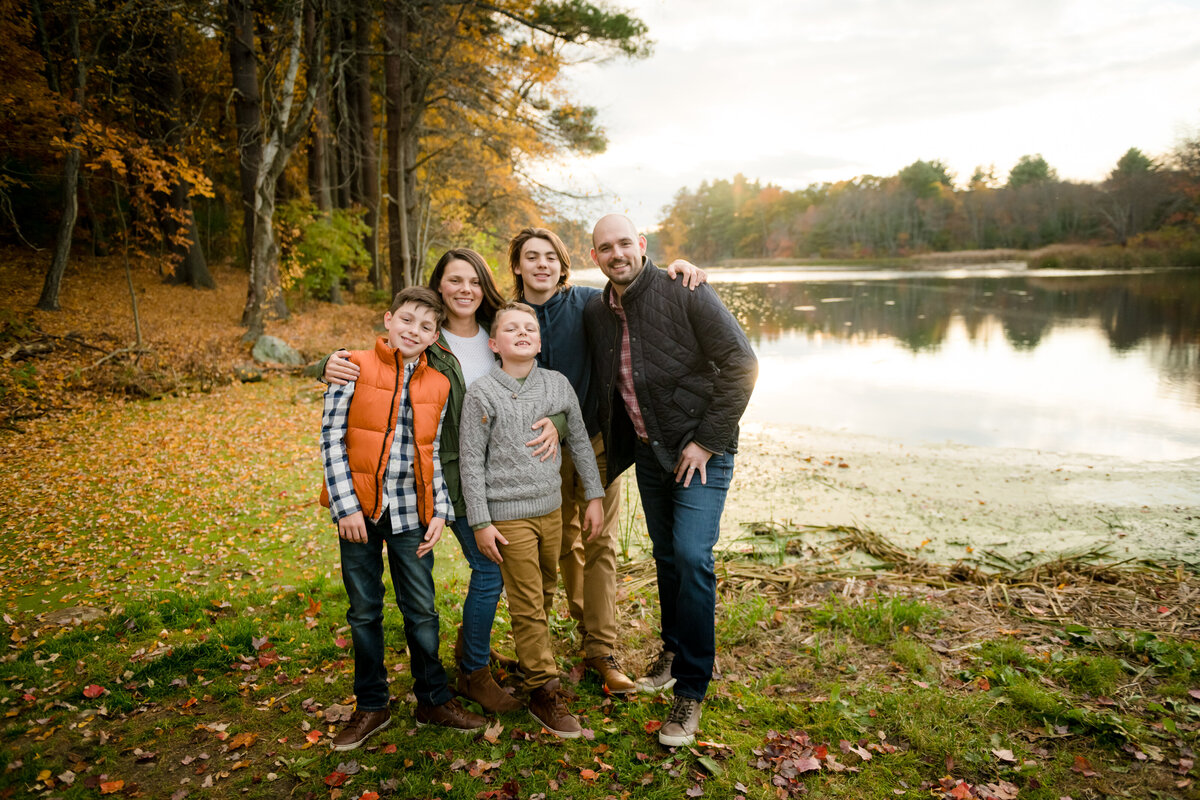 Boston-family-photographer-child-portraits-Fall-Session-Bella-Wang-Photography-50