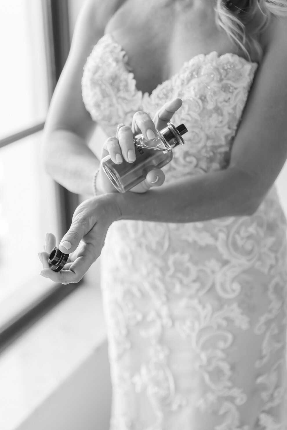 ©ErikaGracePhoto_Casa feliz wedding_ the Alfond Inn_ Winter Park wedding-227