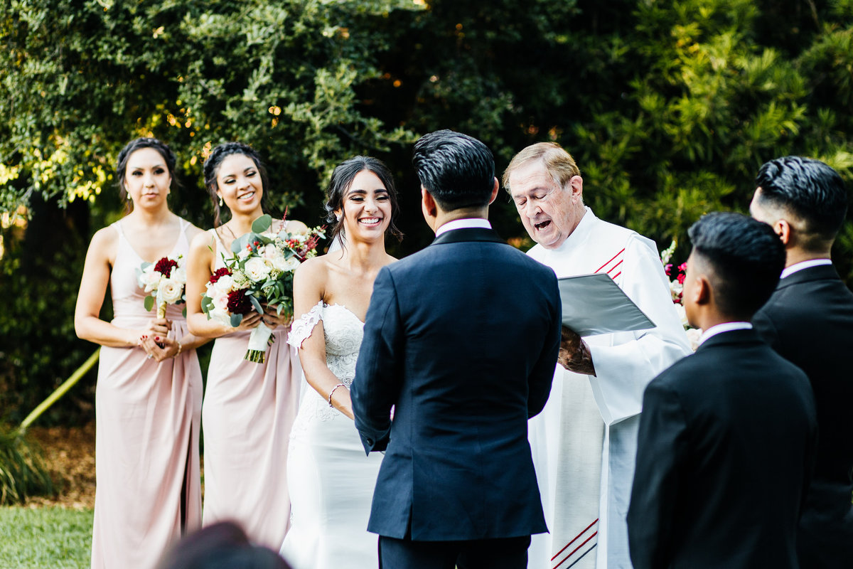 descanso-gardens-wedding-los-angeles-wedding-photographer-erin-marton-photography-39