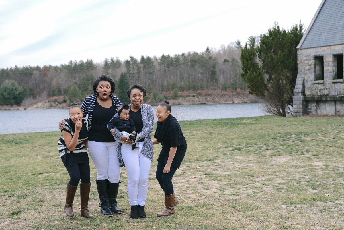 Mullings Family Photos 11-27-16 -- Bright Lights Imagery-10