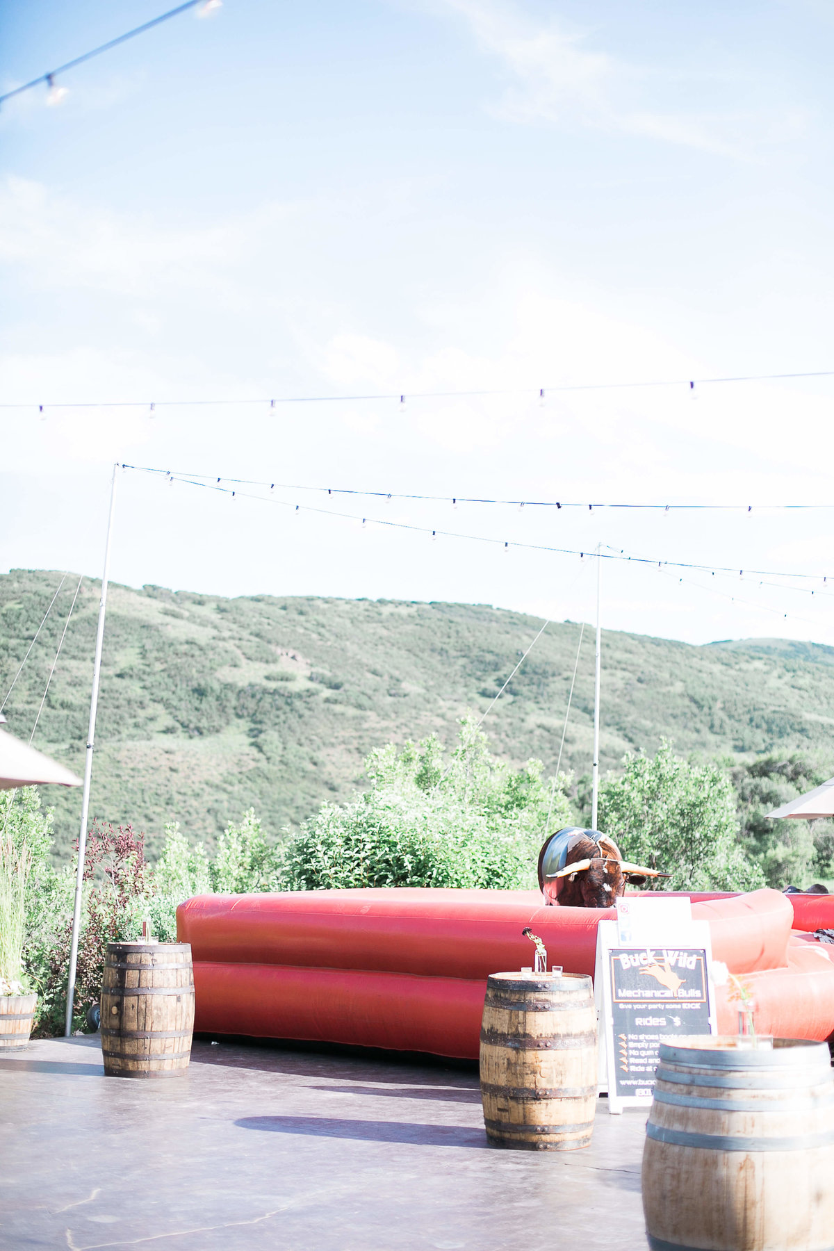 MaraeEvents-BlueSkyRanch-GabriellaSantosPhotography-71