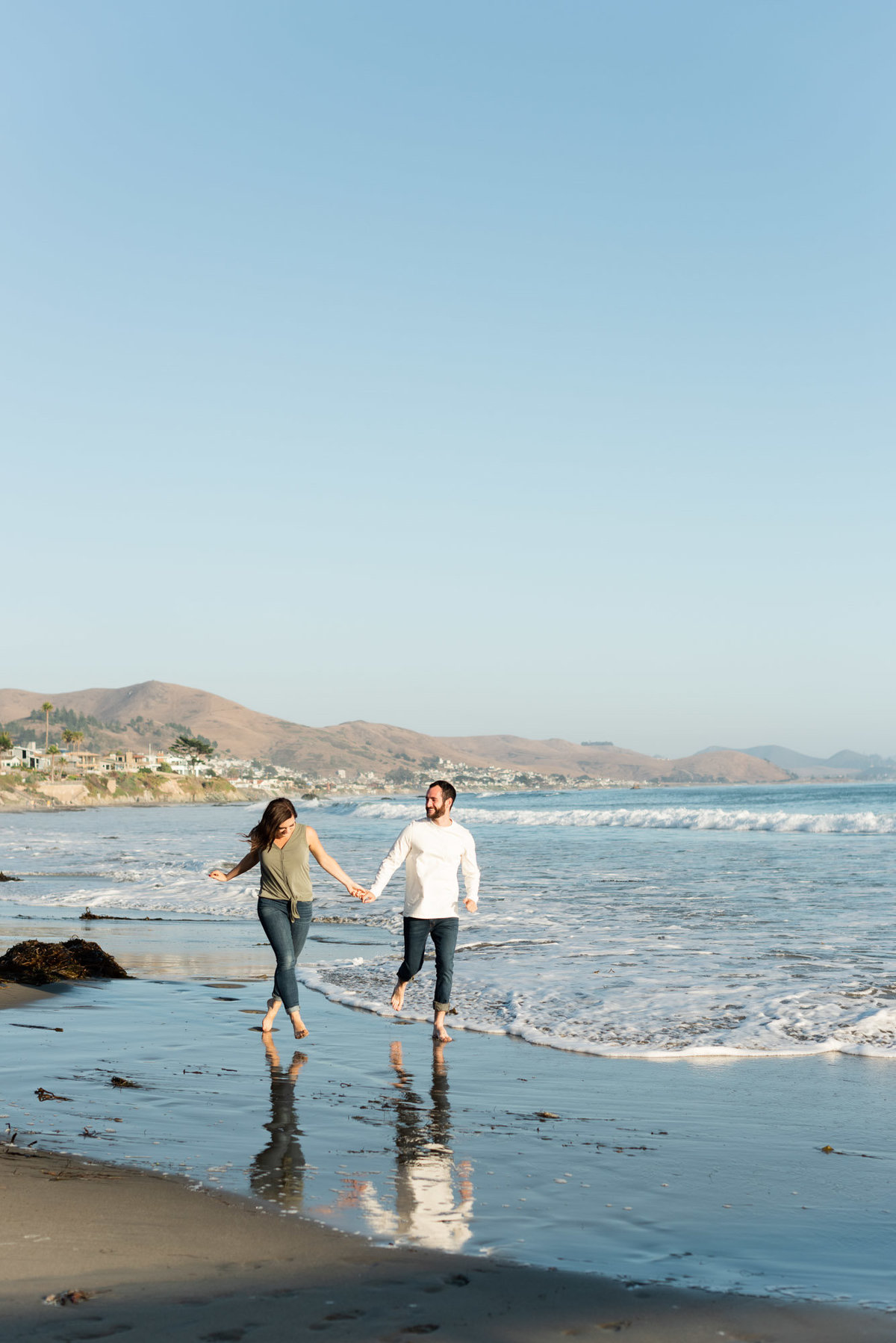 Central-Coast-Engagement-Session-by-San-Luis-Obispo-Wedding-Photographer-Kirsten-Bullard-15