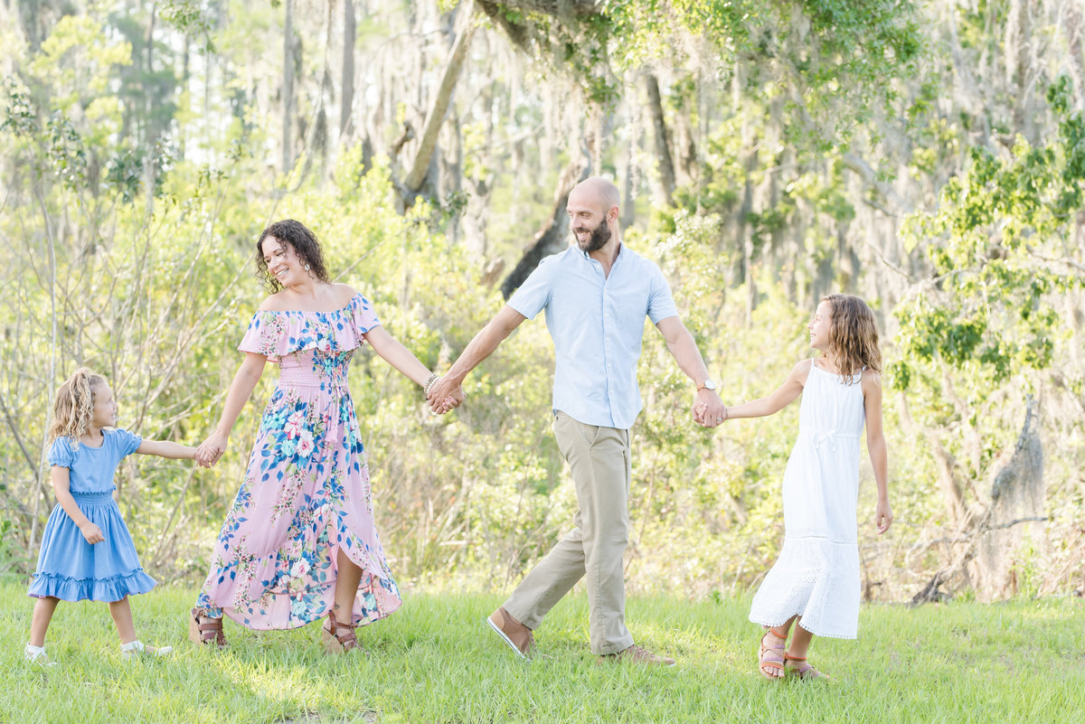 Tampa family photographer 7