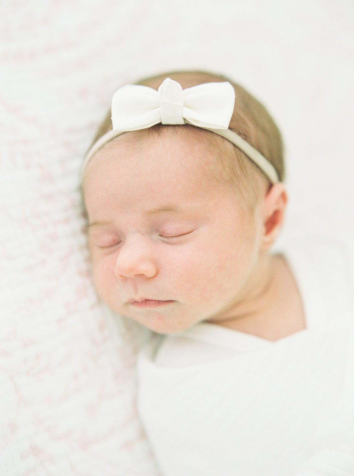 little-rock-newborn-photographer-katimallory012
