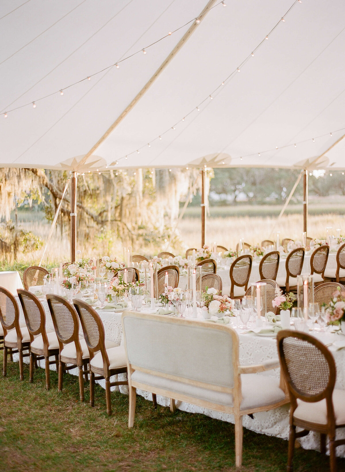 kiawah-river-wedding-clay-austin-photography-107