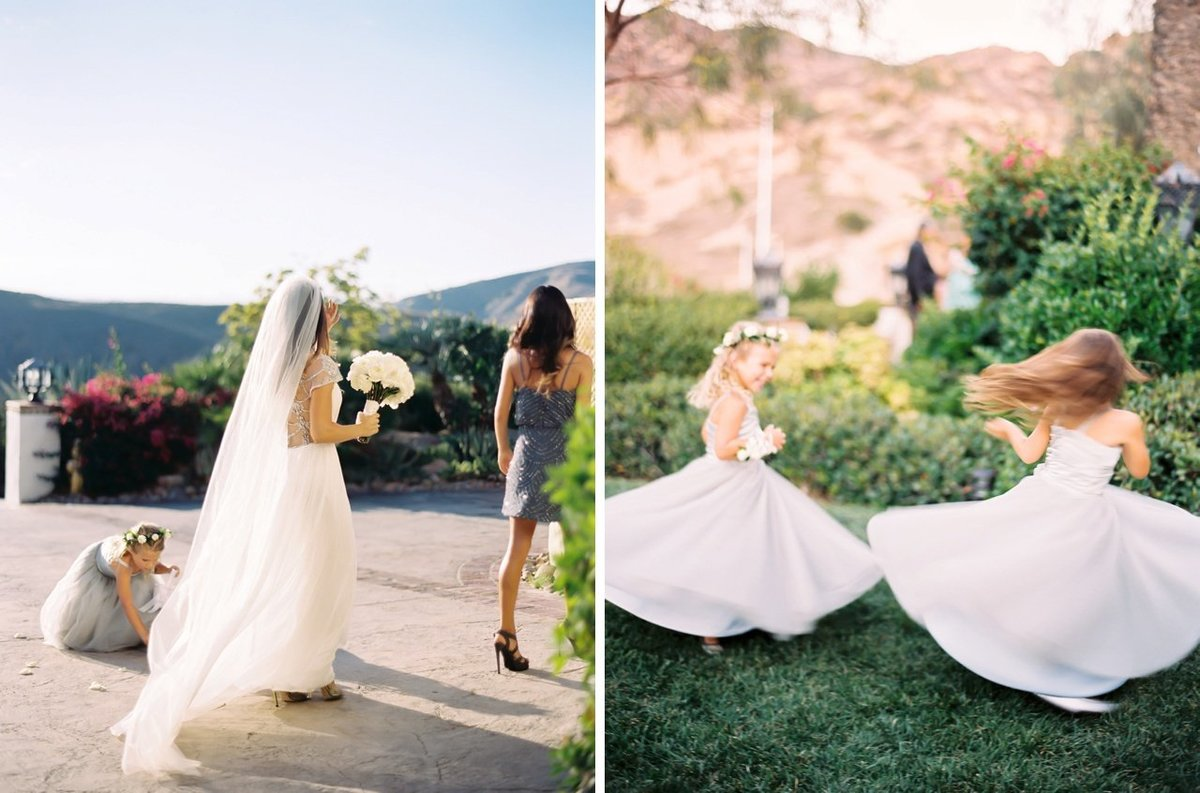 Hummingbird_Nest_Ranch_Wedding-46