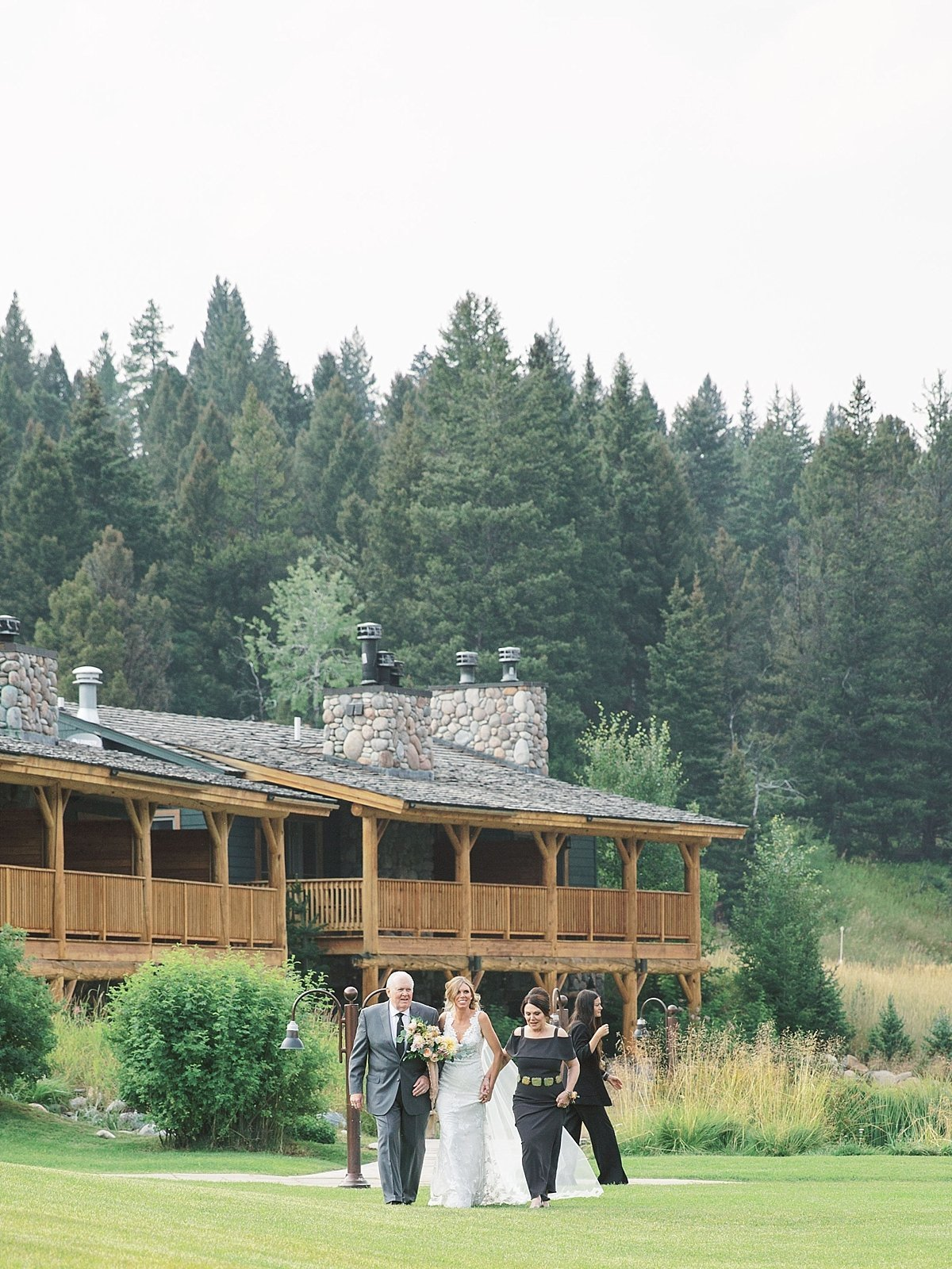 rainbow.ranch.big.sky.montana.wedding.simplysarah.photography63
