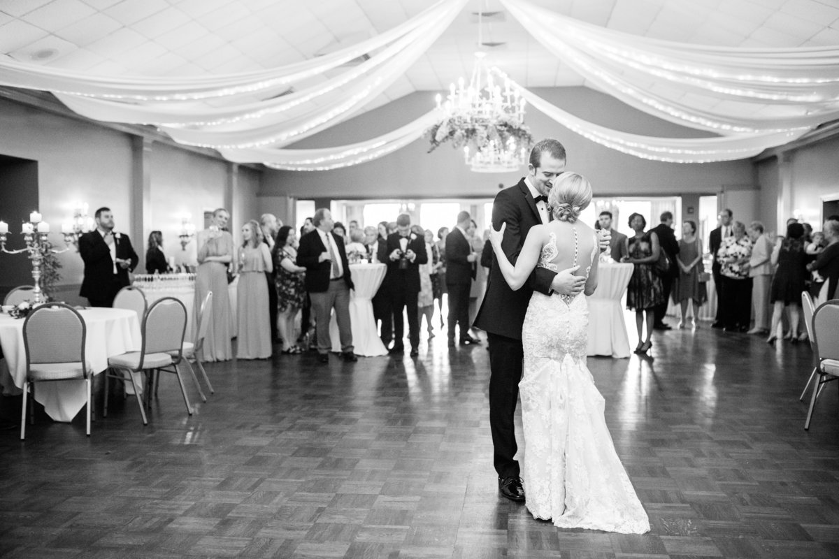 DGP_Gadsden Country Club Wedding_Holland-Horst-123
