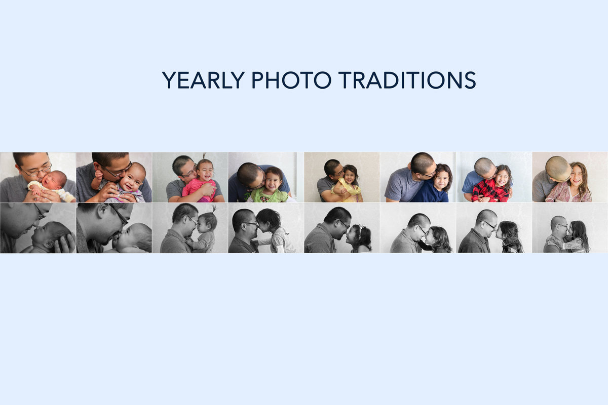 yearly photo traditions natick ma