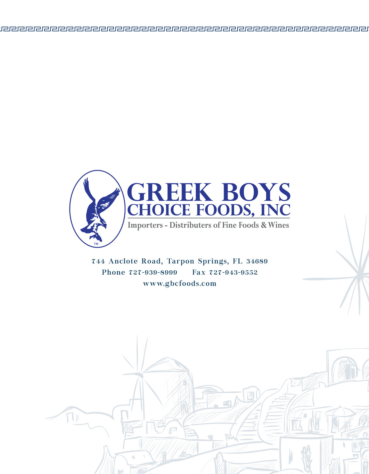 GreekBoys_Wine&Liquor_Page_02