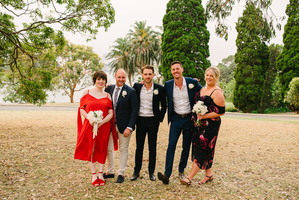 gay wedding photographer sydney-57