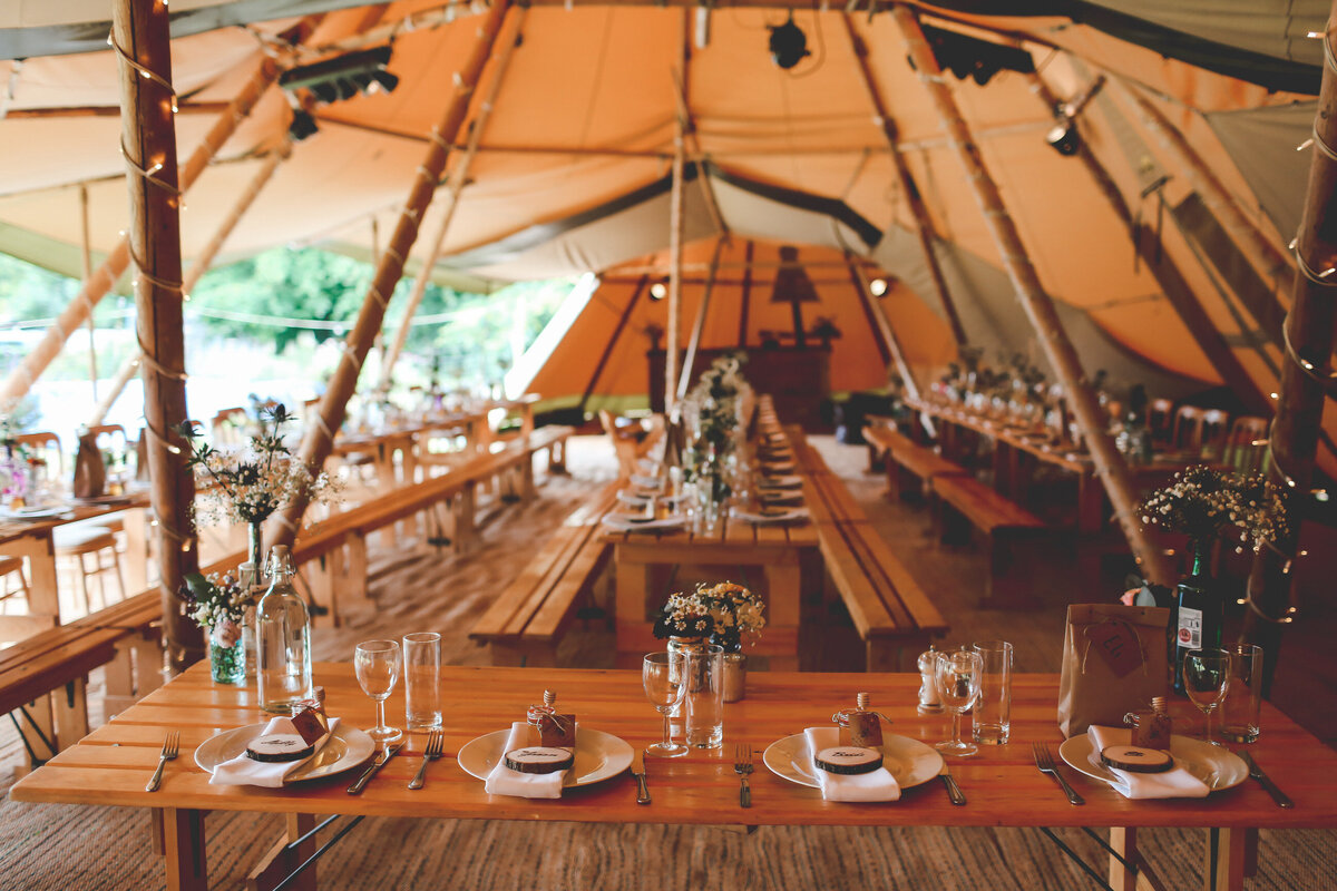 HOME-GARDEN-WEDDING-MARQUEE-HOMEMADE-FESTIVAL-0064