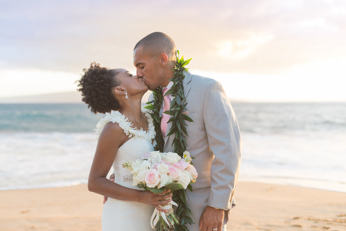 Simple Maui Wedding-55