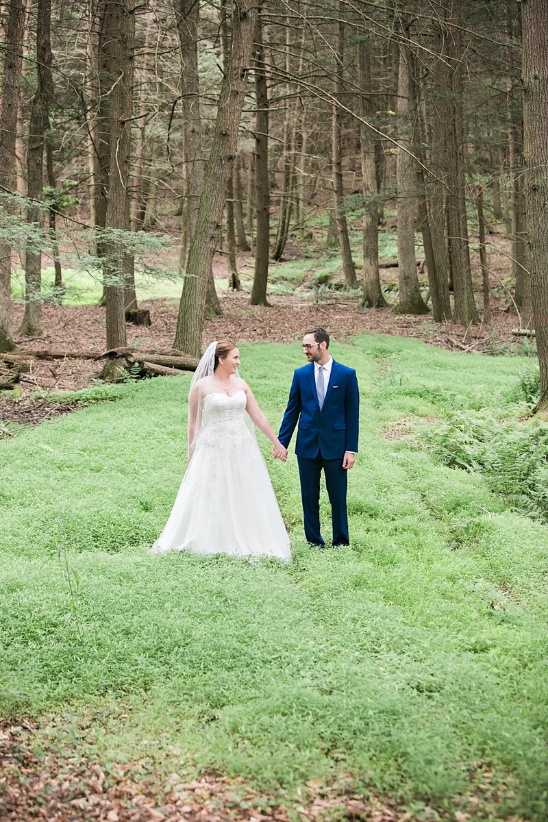 _state_college_wedding_photographer_062
