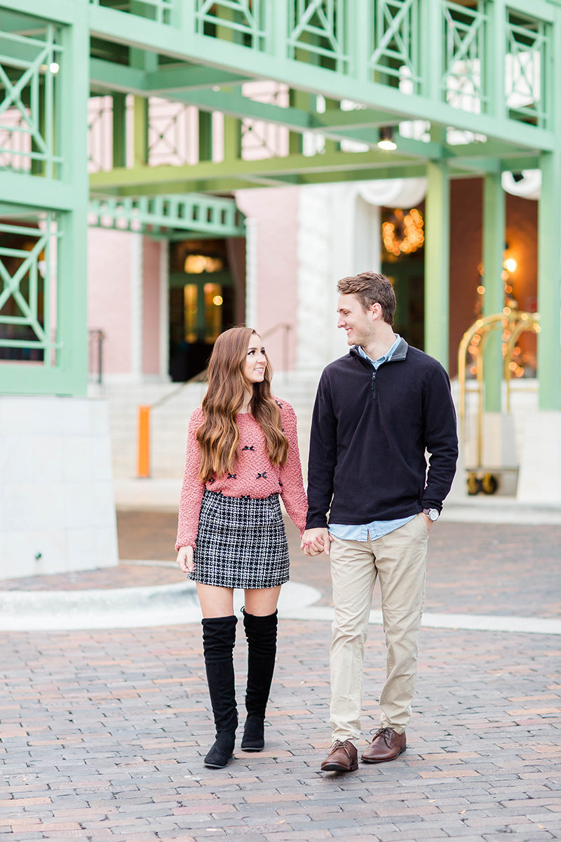 Gallery 2 Engagement-0131