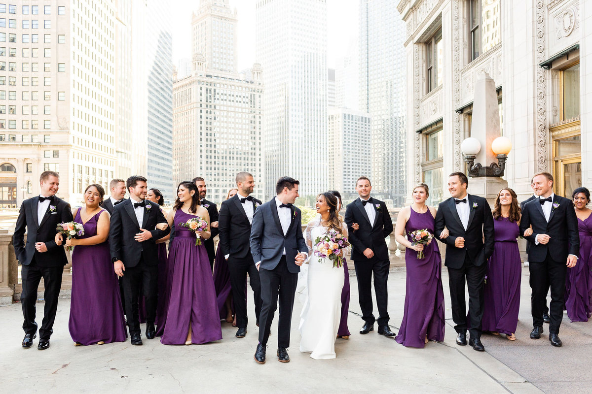 fall-venue-six-10-wedding-chicago-60