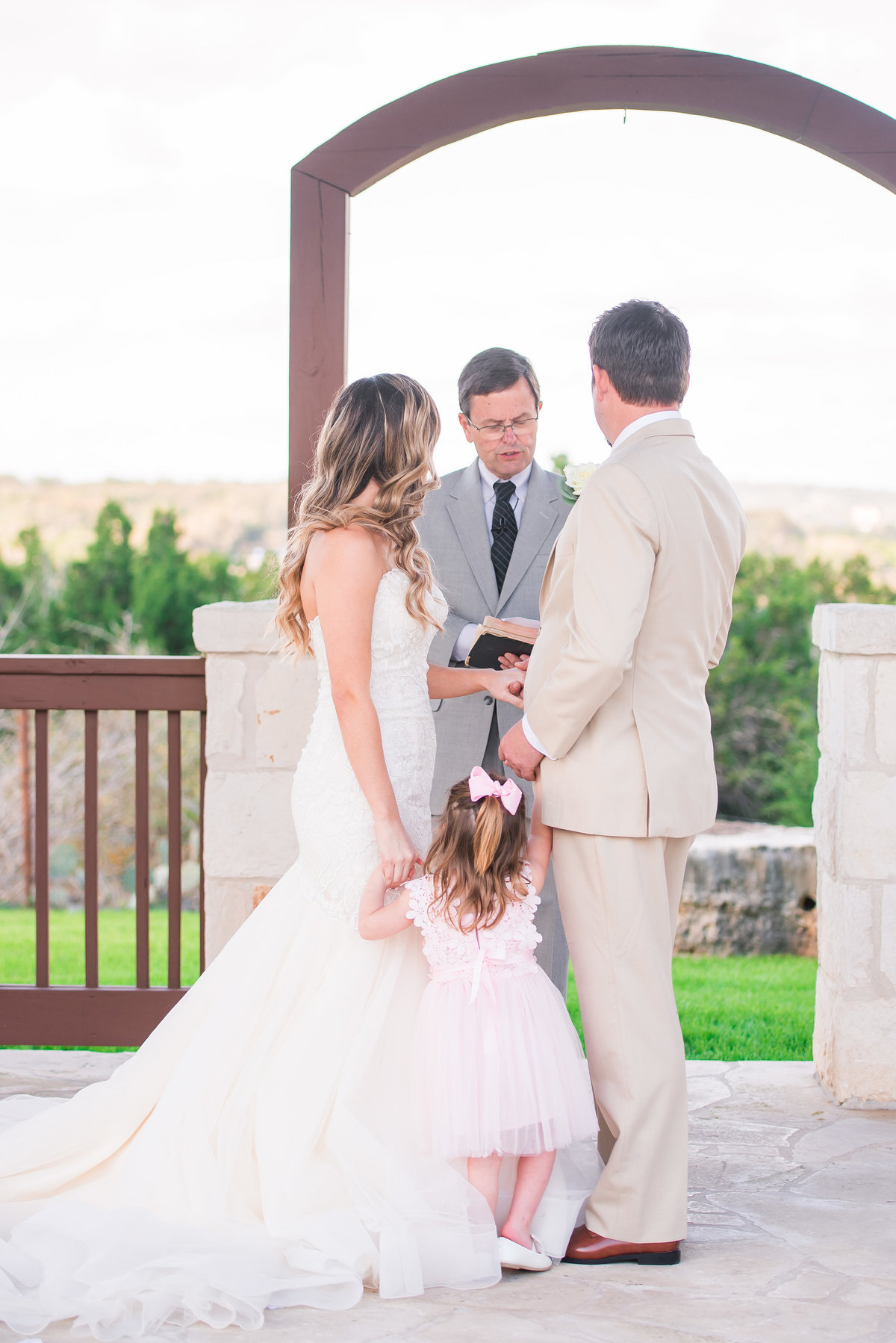 UndertheSunPhotography_PothWedding-5801