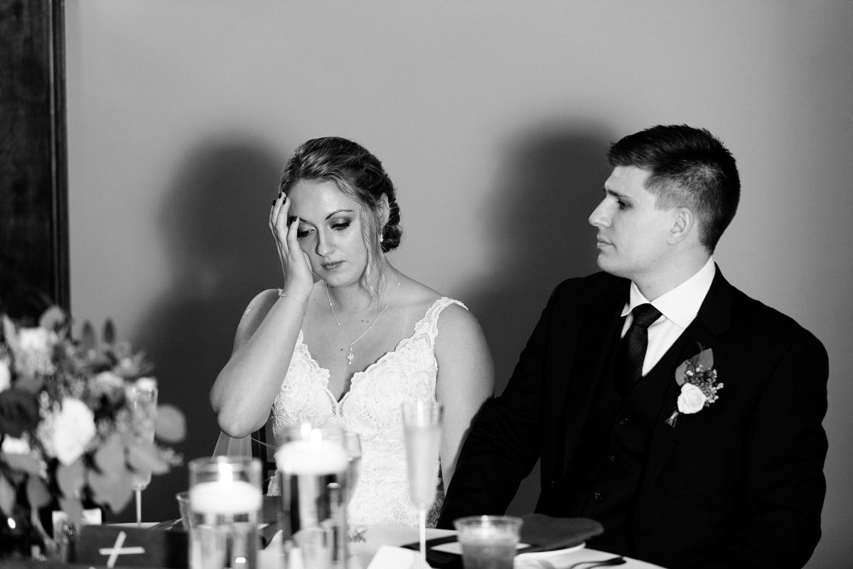 Jordan-Ben-Pine-Knob-Mansion-Clarkston-Michigan-Wedding-Breanne-Rochelle-Photography109