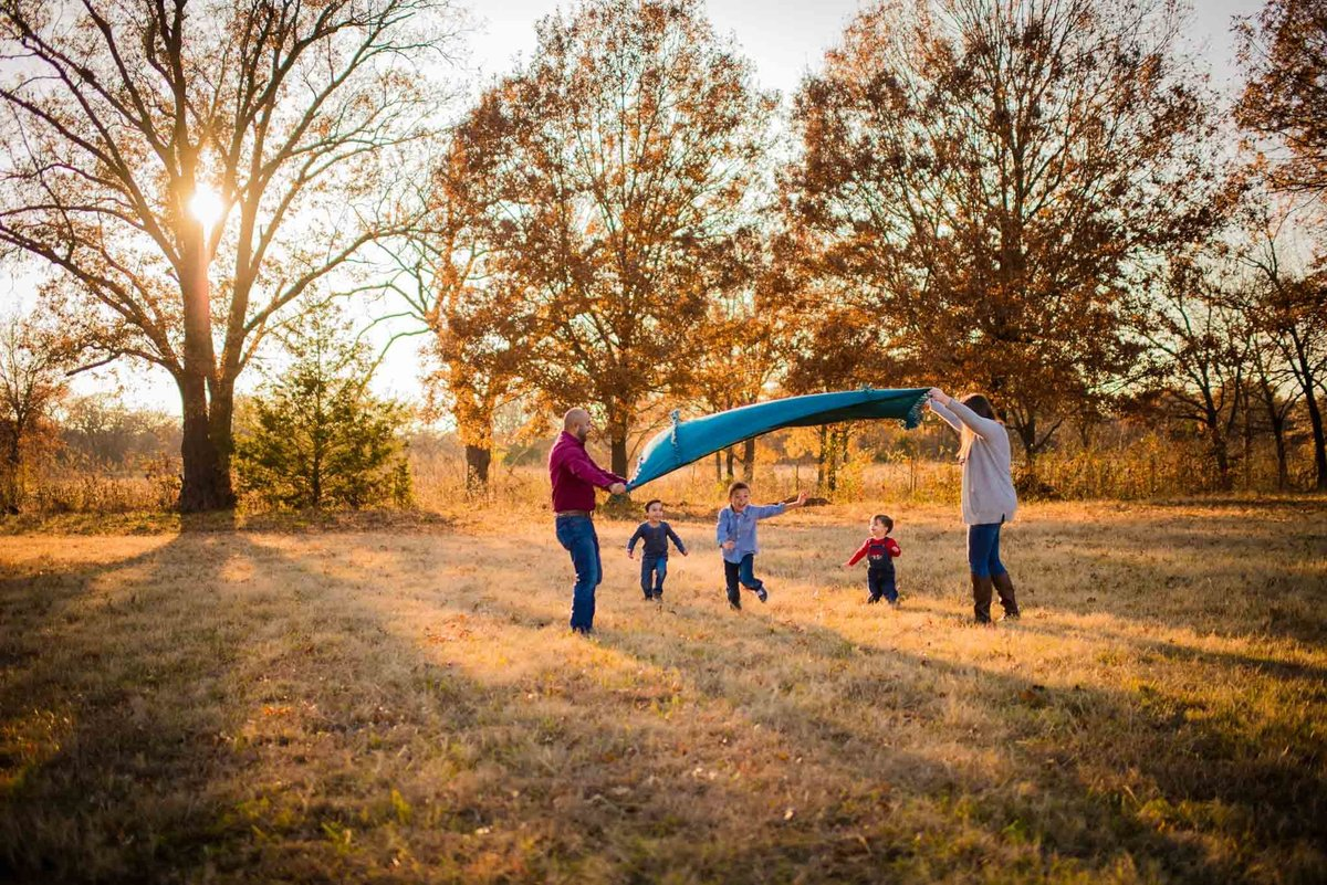 1Family-Photographer-Sherman-Mckinney-Texas-
