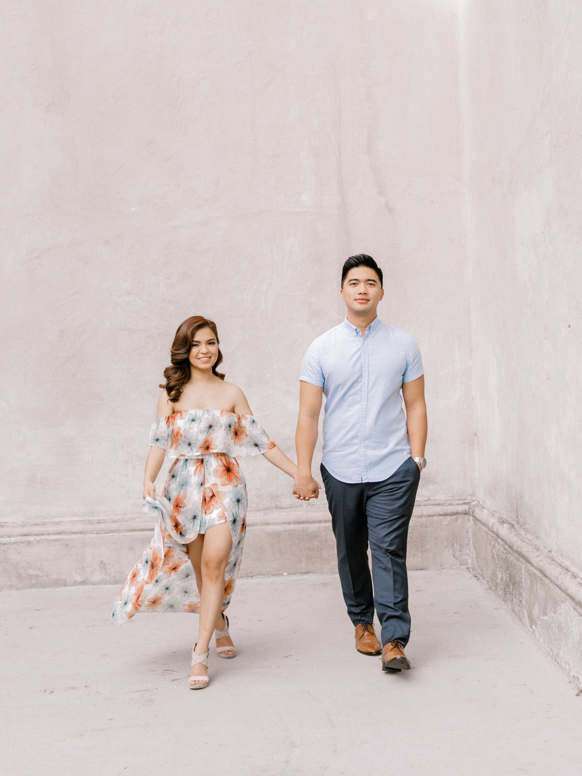 Babsie-Ly-Photography-fine-art-film-destination-engagement-photographer-san-diego-california-asian-Philippines-filipino-bride-balboa-park-006