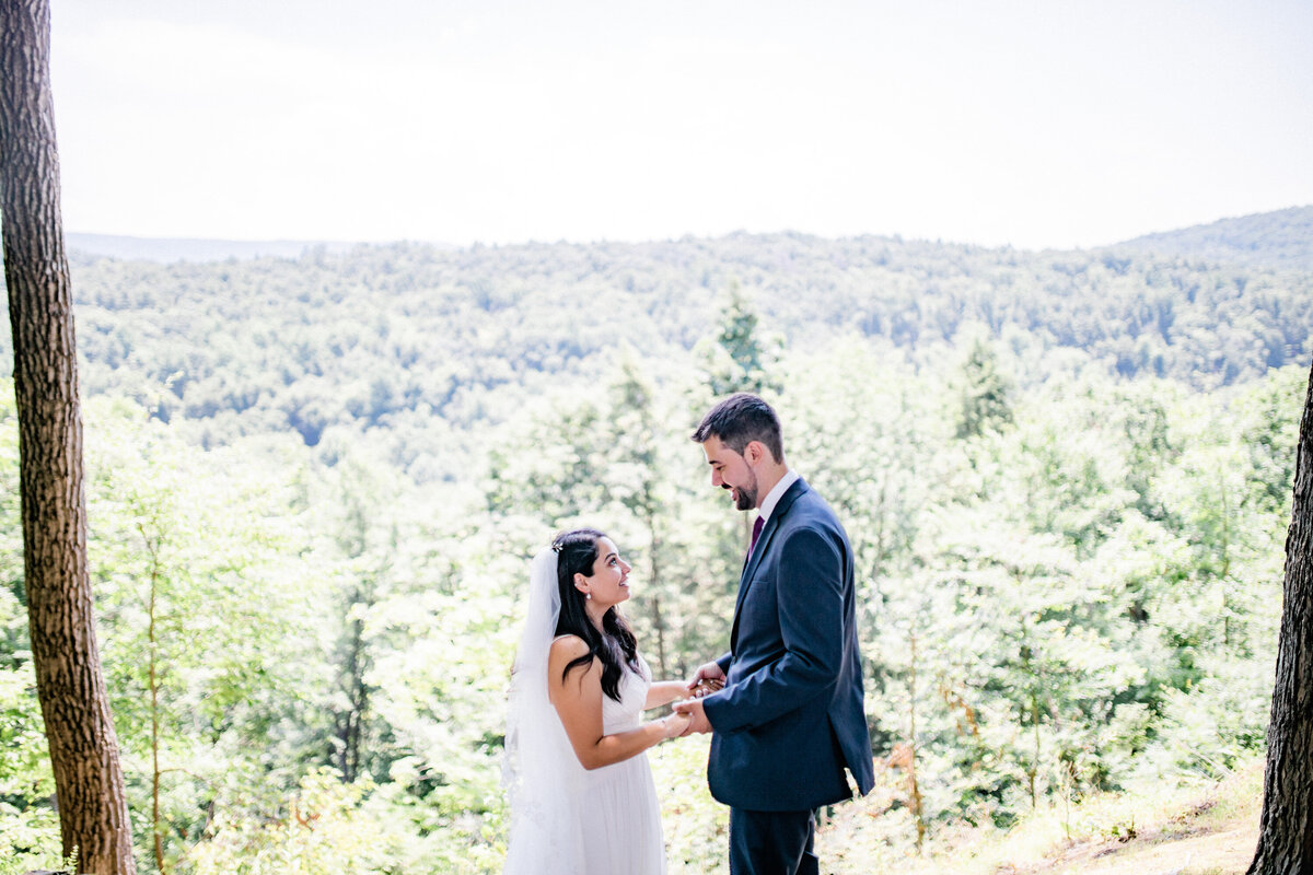 Promise_Ridge_Elopement_00066