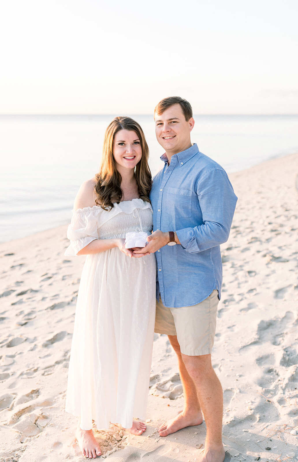 mallorie-reynolds-maternity-naples-beach-photos-1010
