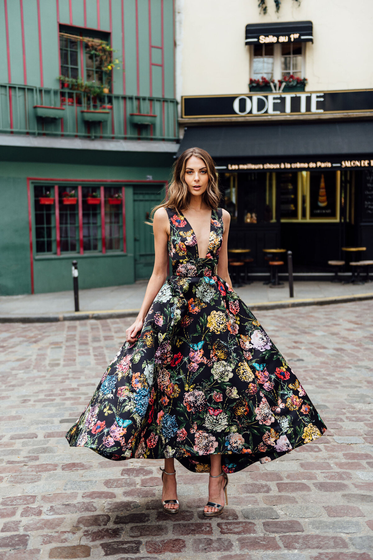 Katie-Mitchell-Photography-Monique-Lhuillier-Fall-2020-RTW-147