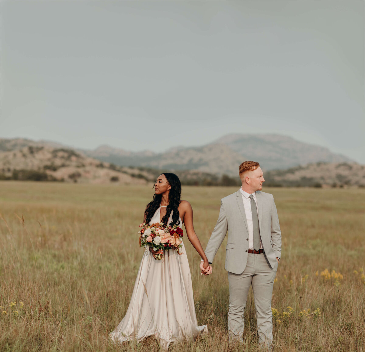 Denver Elopement Photographer-8