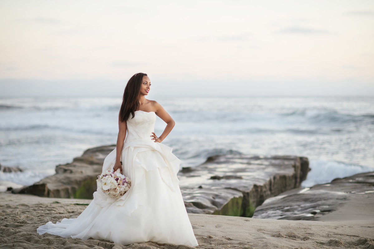 Walter-wilson-studiso---san-diego-wedding-photography