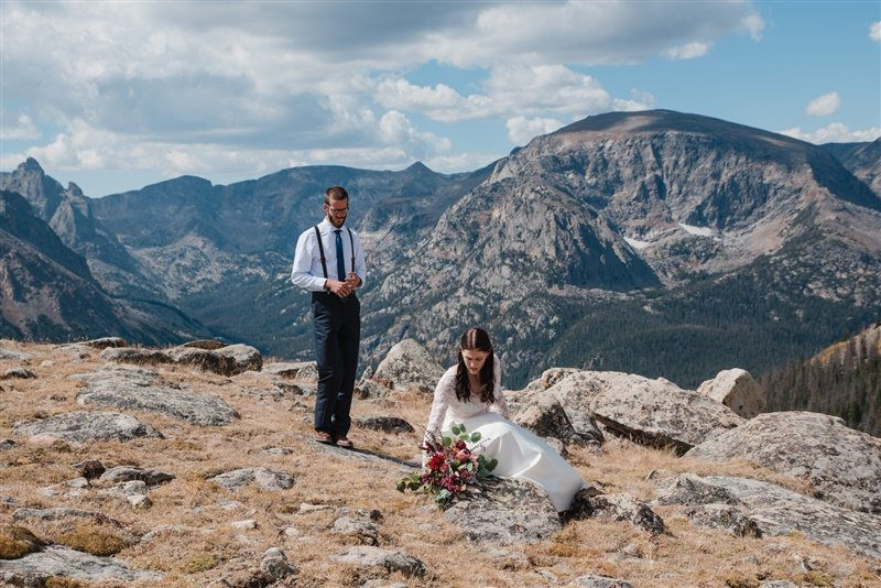 jonathan_steph_rmnp_wedding-9552