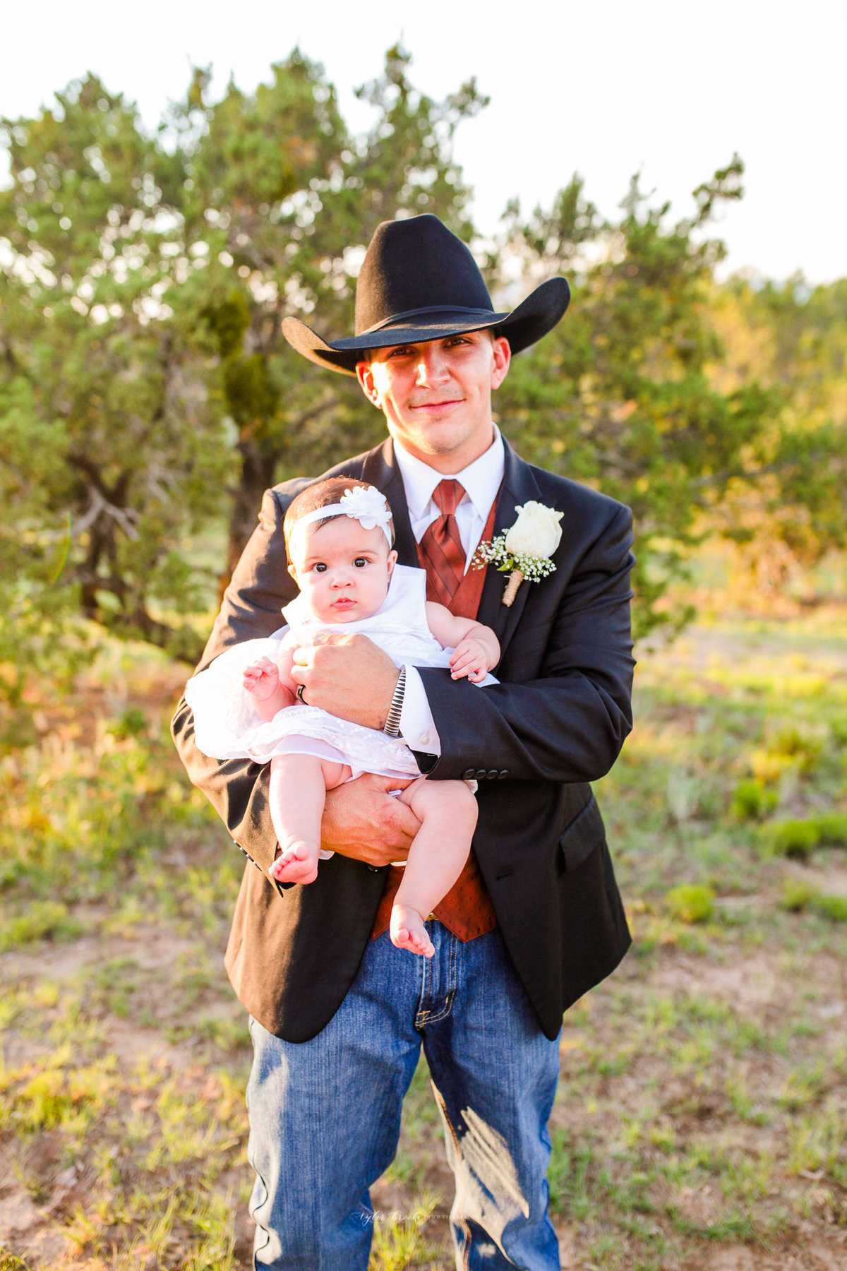 Edgewood-New-Mexico_Country-Wedding-Photographer_www.tylerbrooke.com_Kate-Kauffman-32-of-35