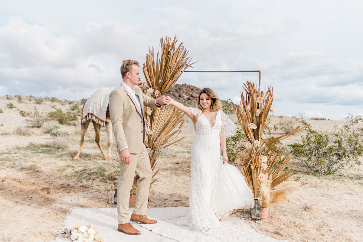 Joshua-Tree-California-Elopement-Photographer-Photography-18