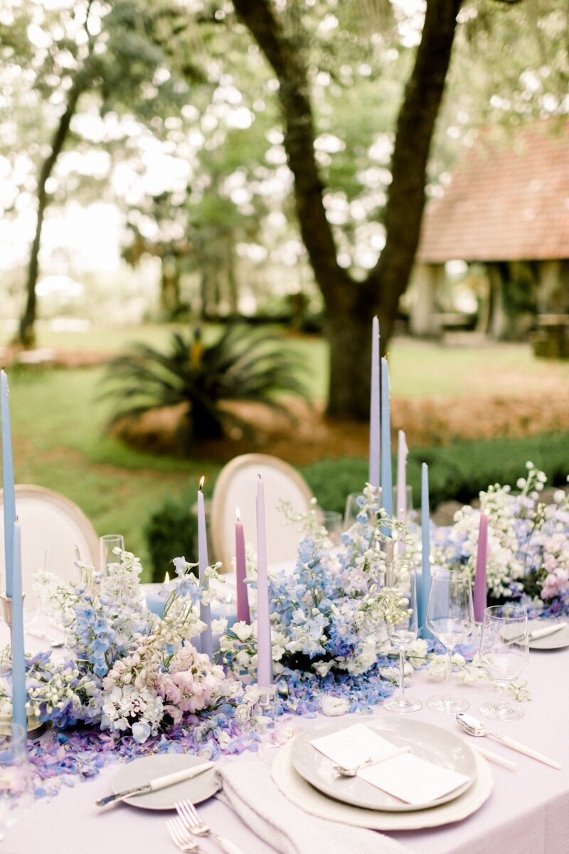 River Oaks Charleston Wedding Planner_0140