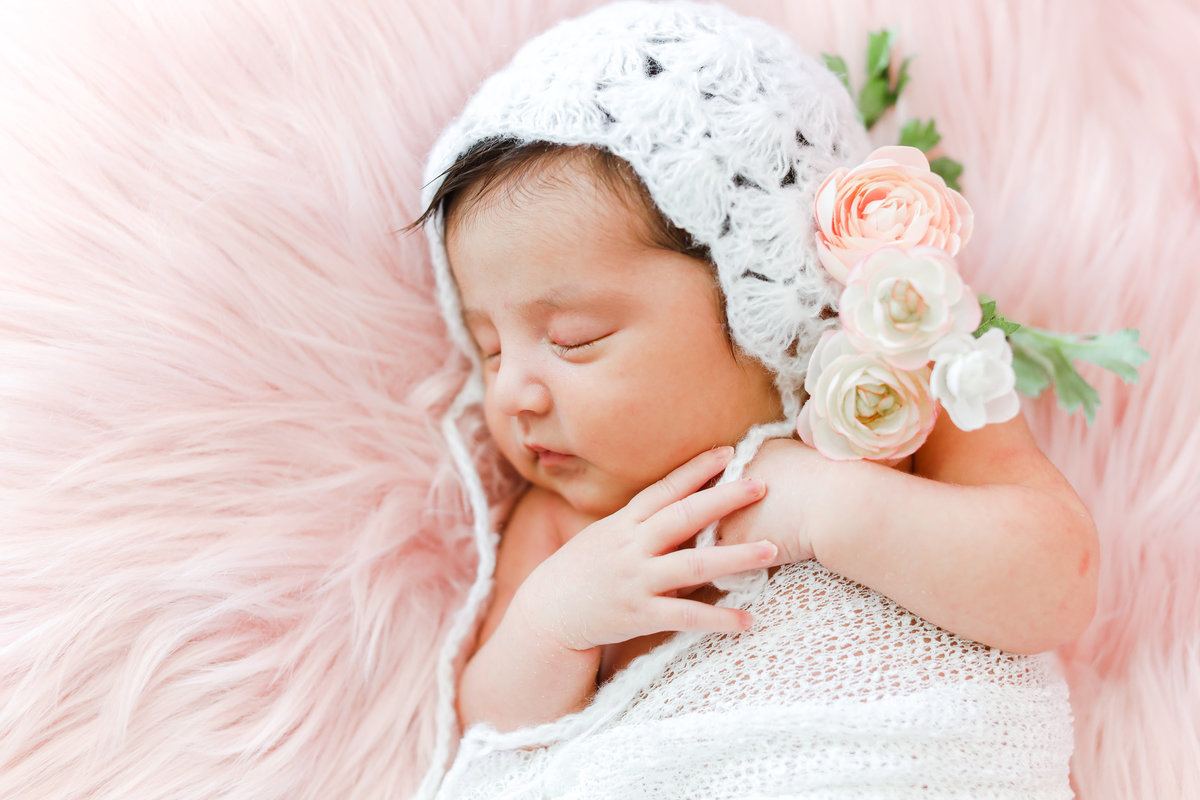 Newborn Photography, Baby Photography, Maira Ochoa Photography, Maternity Session, Home Session